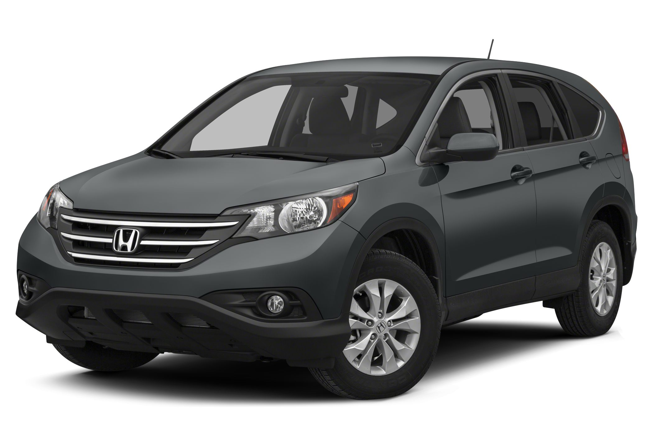 2014 Honda CR-V EX SUV for sale in Hatfield for $26,000 with 1,821 miles.