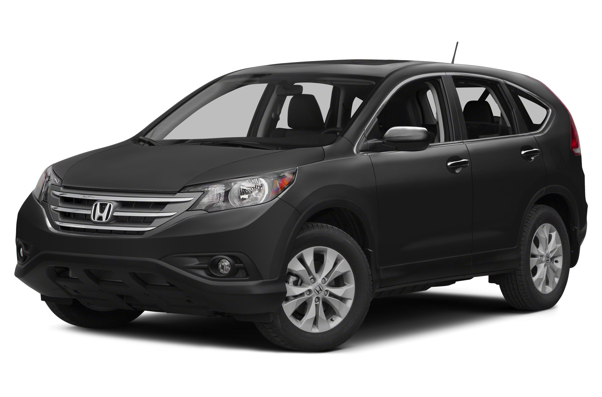 2014 Honda CR-V EX-L SUV for sale in Victoria for $29,298 with 15 miles.