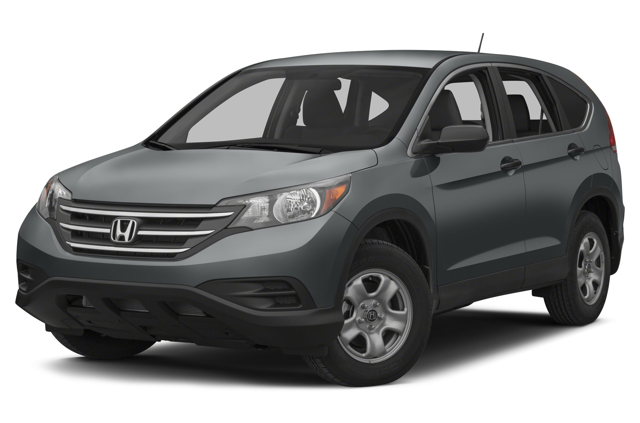 2014 Honda CR-V LX SUV for sale in Tulsa for $23,719 with 44 miles.