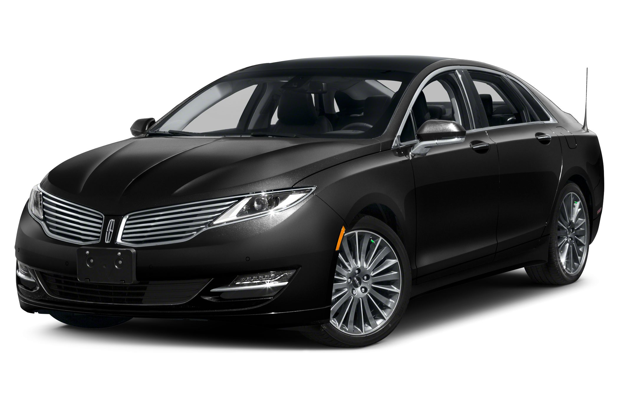 2014 Lincoln MKZ Hybrid Base Sedan for sale in Bakersfield for $29,994 with 20,303 miles.