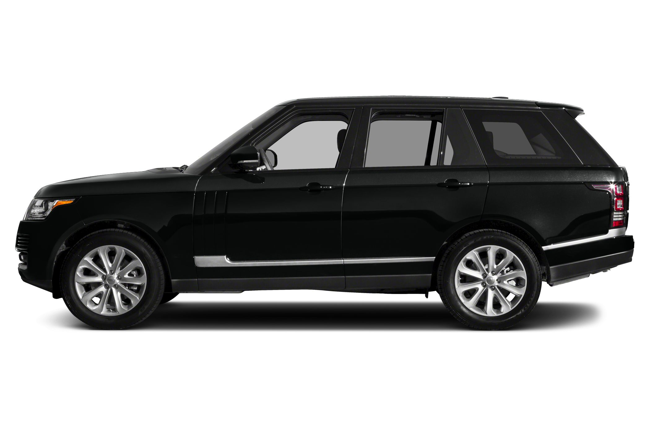 2016 Land Rover Range Rover Reviews Specs And Prices