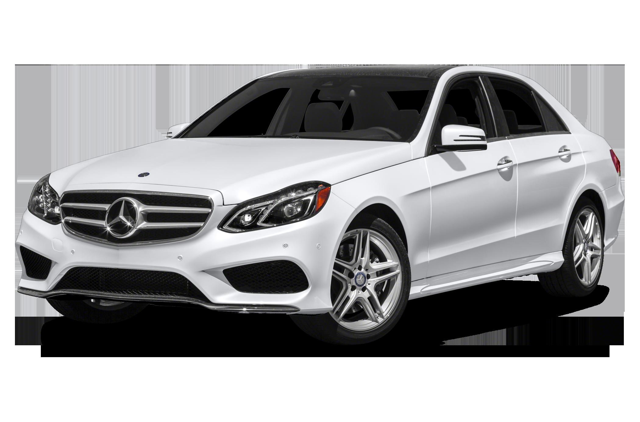 Mercedes e Class 2015 Black 2015 Mercedes-benz E-class