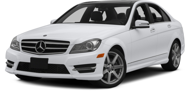 2014 mercedes benz c class reviews specs and prices for Mercedes benz c300 4matic 2014 price