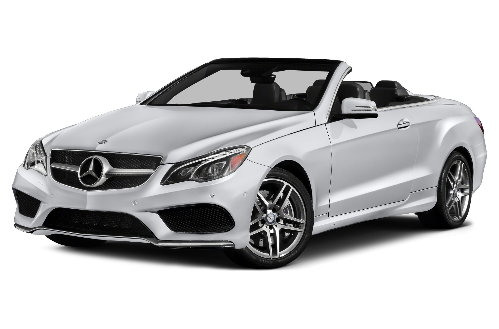 used certified cars at mercedes benz of san diego serving