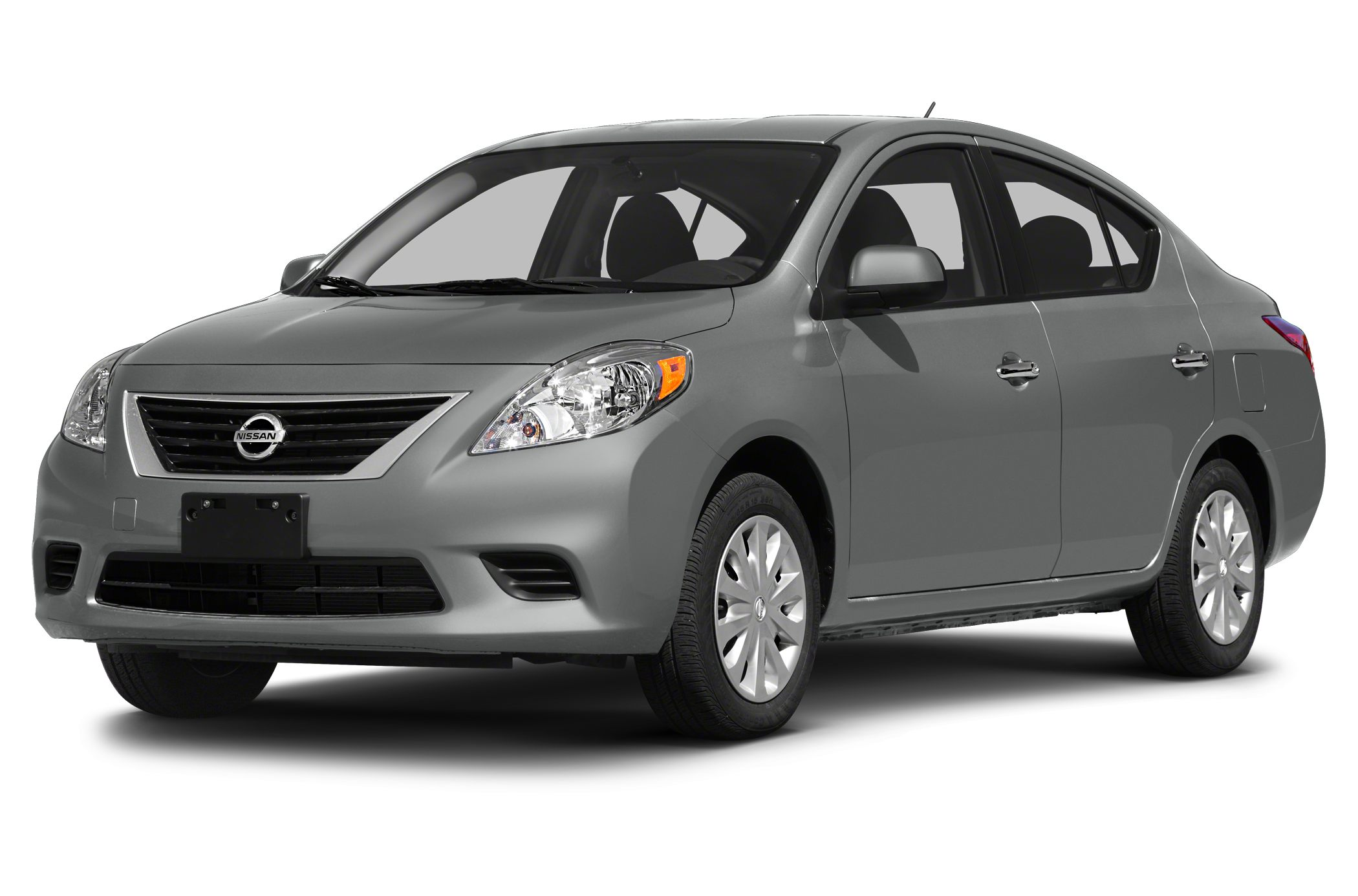2014 Nissan Versa 1.6 S Sedan for sale in Pocatello for $13,575 with 10,423 miles.