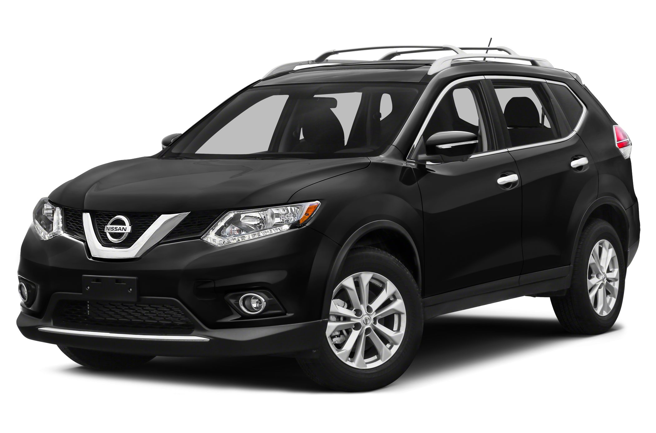 2014 Nissan Rogue SL SUV for sale in Hawthorne for $30,710 with 13 miles