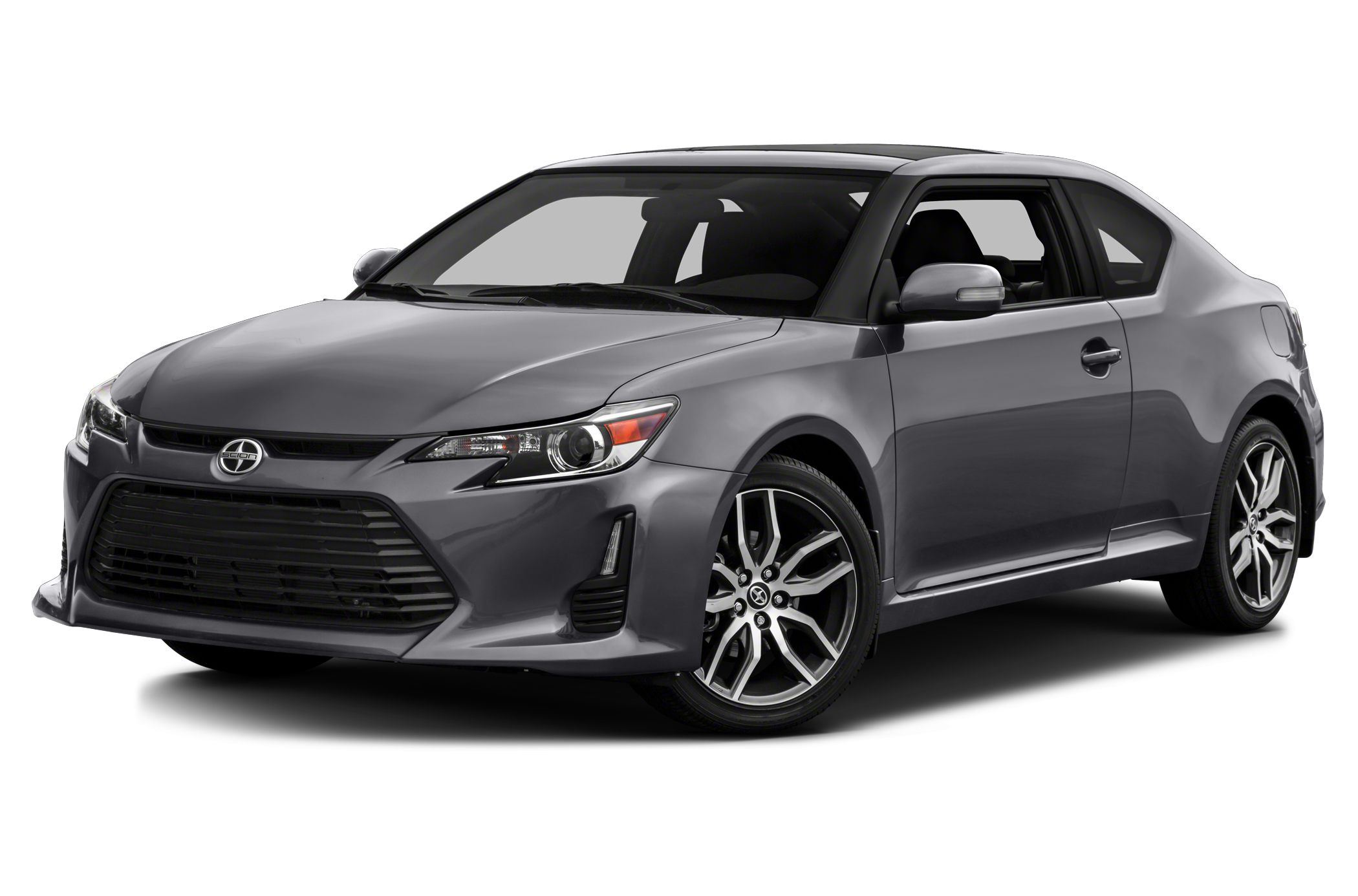 2014 Scion TC Monogram Coupe for sale in Lumberton for $20,488 with 8,225 miles.