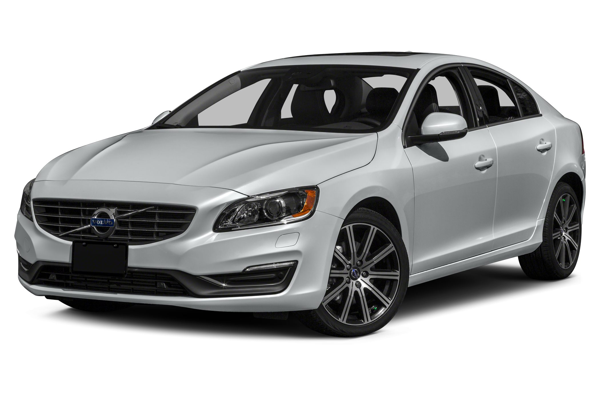 2014 Volvo S60 T5 Premier Sedan for sale in Wakefield for $31,999 with 14,547 miles.