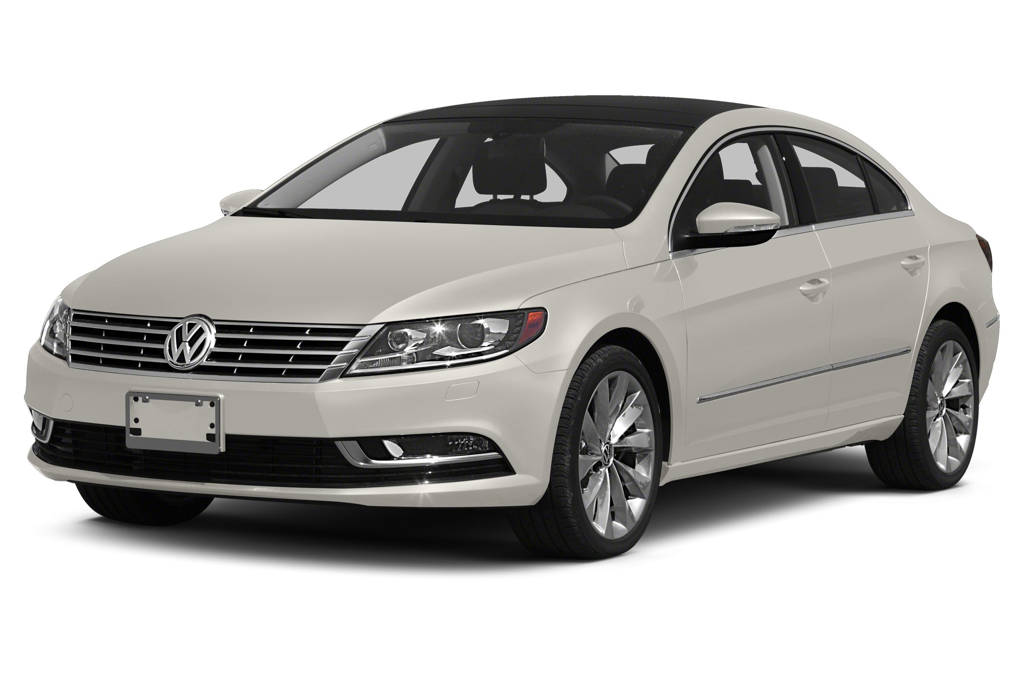 2014 Volkswagen CC 2.0T Executive Sedan for sale in Bensenville for $28,976 with 10,684 miles