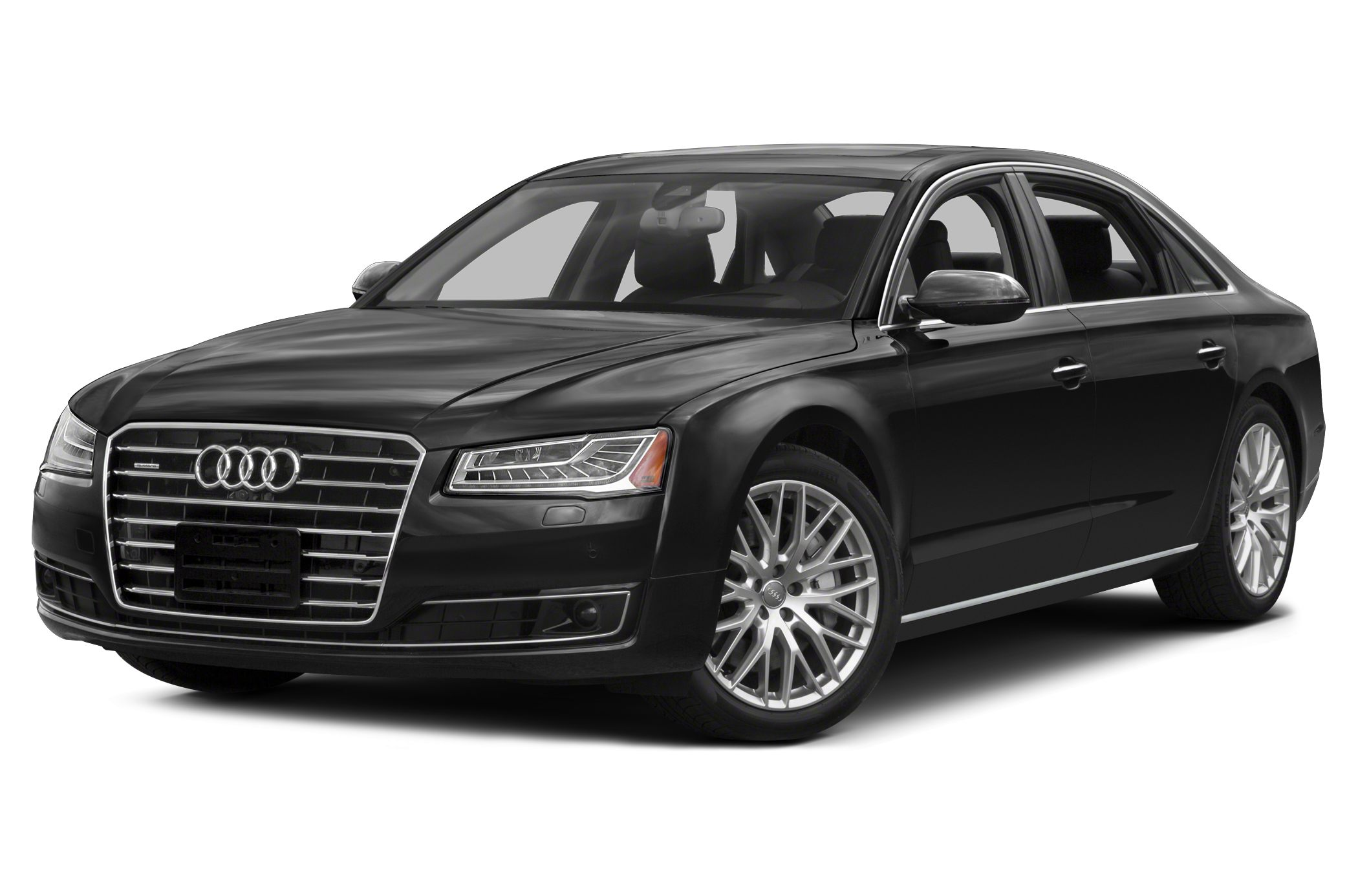 2015 Audi A8 L 3.0T Sedan for sale in Atlanta for $70,049 with 5,401 miles.