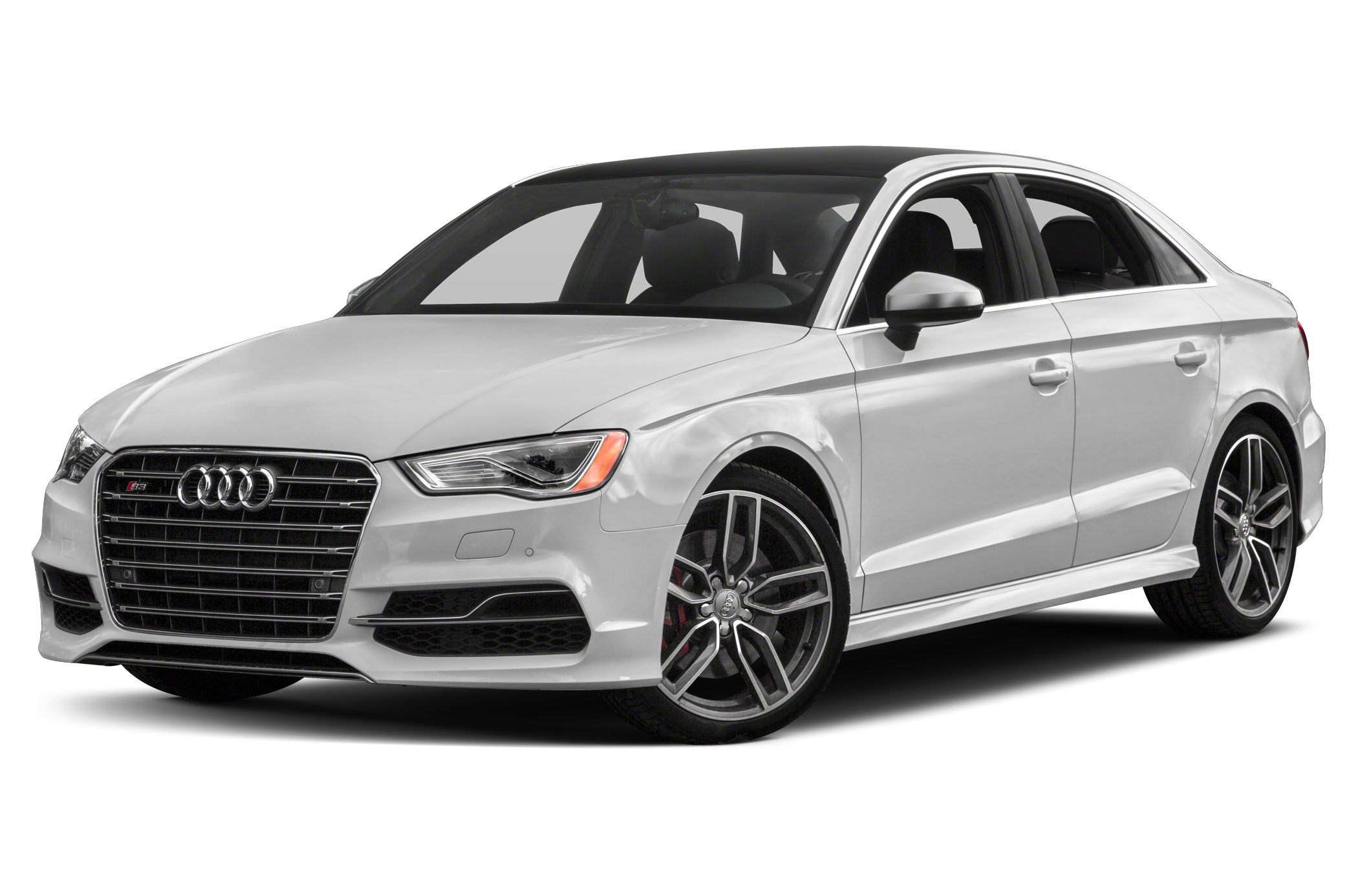 2015 Audi S3 2.0T Premium Plus Sedan for sale in Warrington for $0 with 0 miles