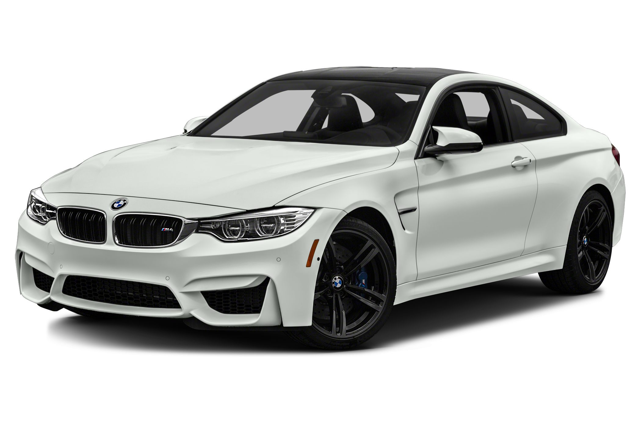 2015 BMW M4 Base Coupe for sale in Miami for $75,175 with 5 miles.