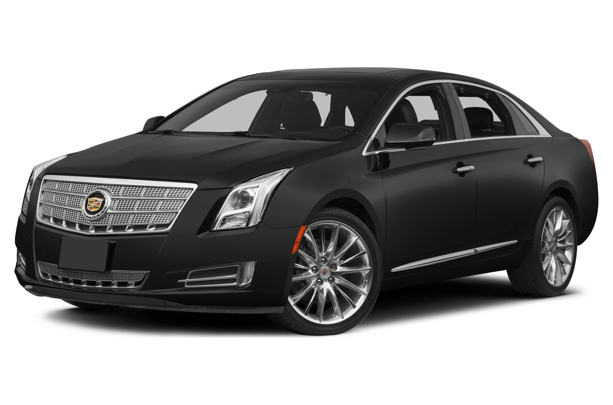 2015 Cadillac XTS Luxury Sedan for sale in Columbia for $53,525 with 0 miles