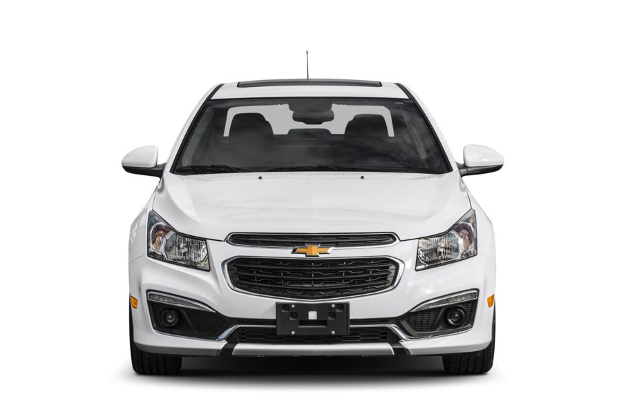 2016 chevrolet cruze limited reviews specs and prices. Black Bedroom Furniture Sets. Home Design Ideas