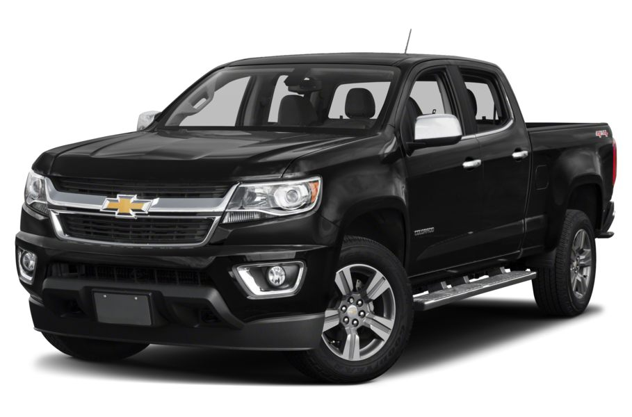 chevrolet colorado reviews specs and prices. Black Bedroom Furniture Sets. Home Design Ideas