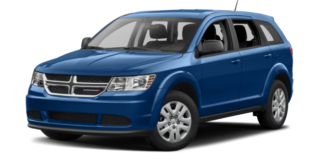 2015 dodge journey consumer reviews. Black Bedroom Furniture Sets. Home Design Ideas