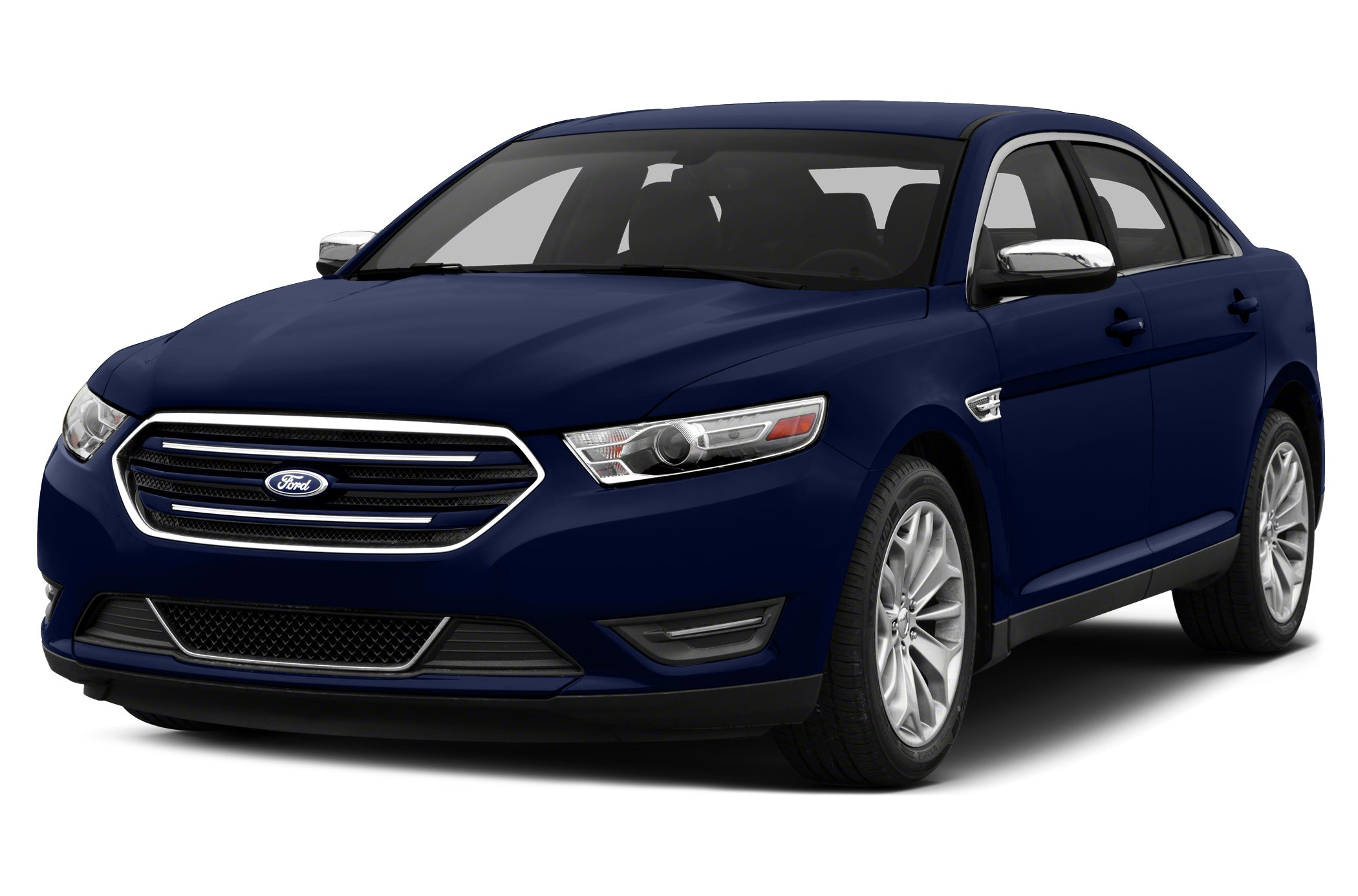 2015 Ford Taurus SEL Sedan for sale in York for $33,463 with 6 miles