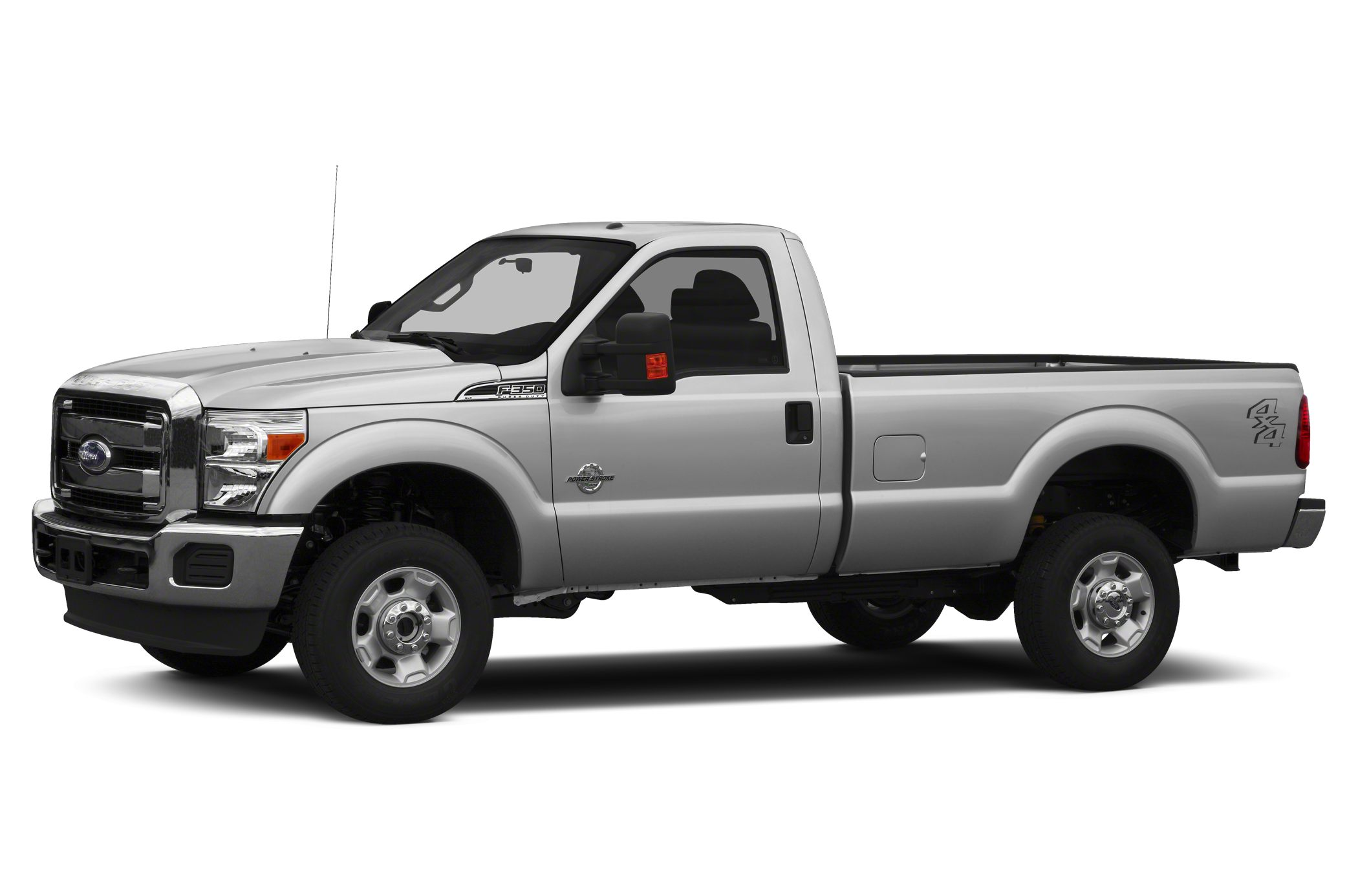 2015 Ford F350 XL Crew Cab Pickup for sale in Manassas for $50,235 with 4 miles.