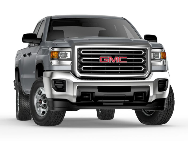 2017 gmc sierra 2500 reviews specs and prices. Black Bedroom Furniture Sets. Home Design Ideas