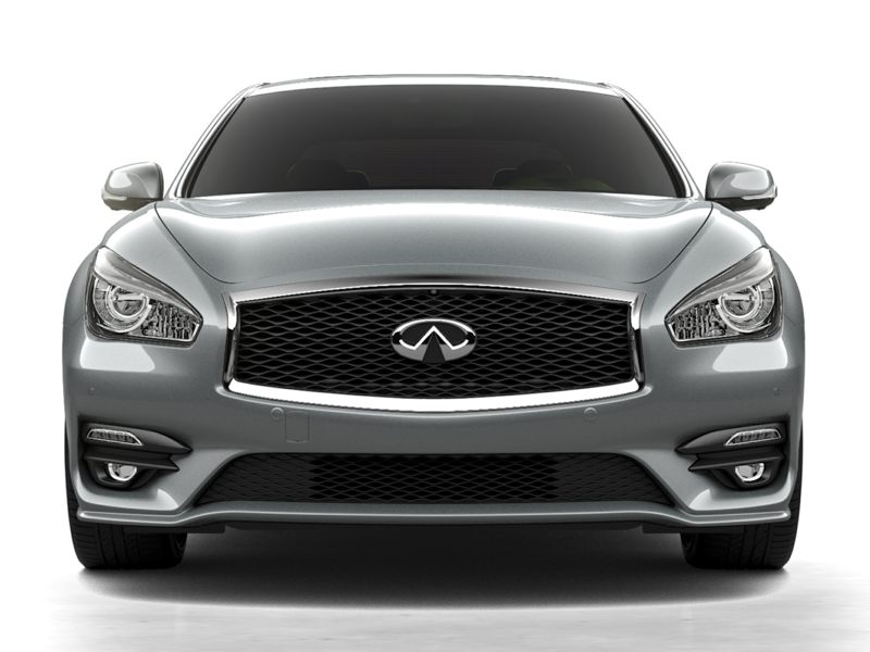 2017 infiniti q70 reviews specs and prices. Black Bedroom Furniture Sets. Home Design Ideas