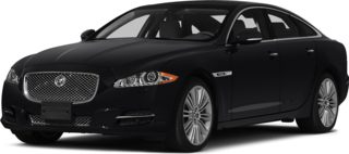 Photo of Jaguar 