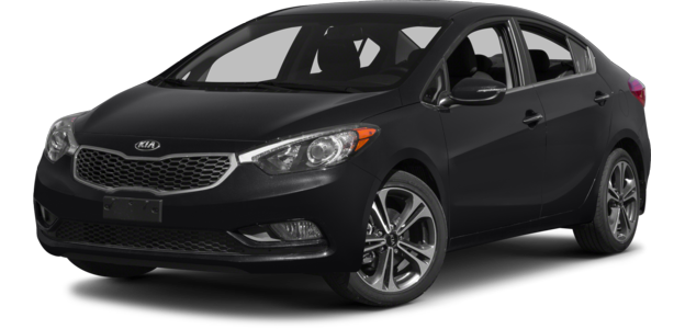 New and used kia forte prices photos reviews specs share for Kia forte invoice price