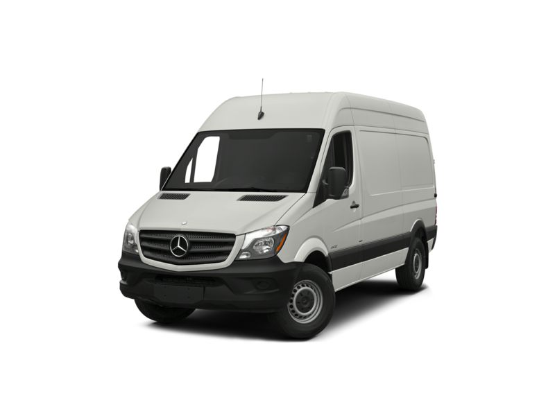 2017 mercedes benz sprinter 3500 reviews specs and prices for 2017 mercedes benz 3500xd standard roof v6 4wd cargo van