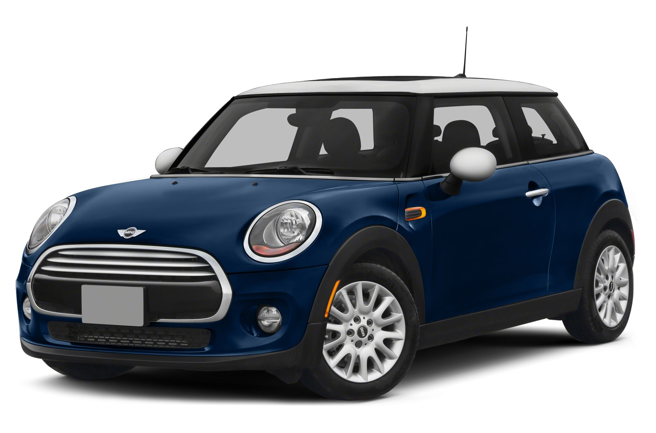 2015 MINI Hardtop Cooper Hatchback for sale in Sacramento for $24,550 with 0 miles.