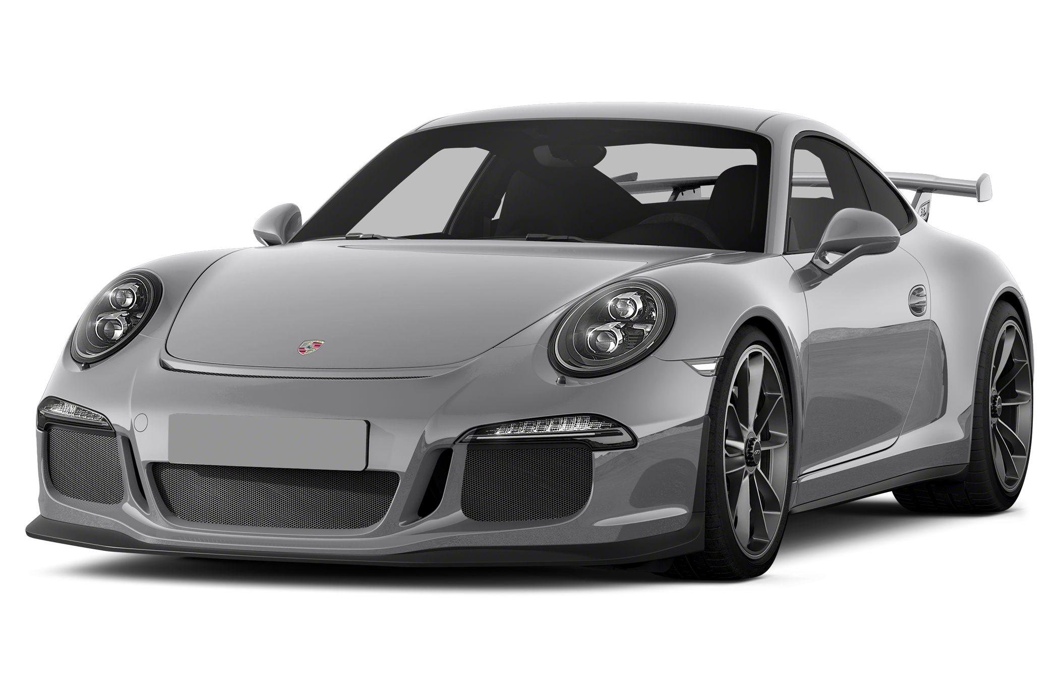 2015 Porsche 911 GT3 Coupe for sale in Springfield for $168,045 with 0 miles.