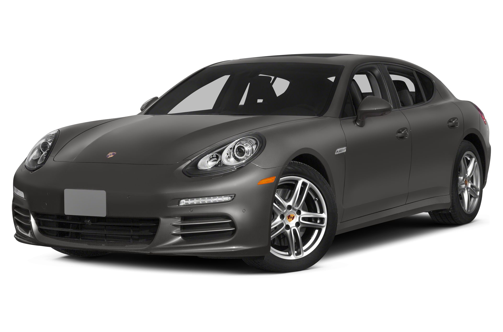 2015 Porsche Panamera 4S Hatchback for sale in Roslyn Heights for $0 with 11 miles