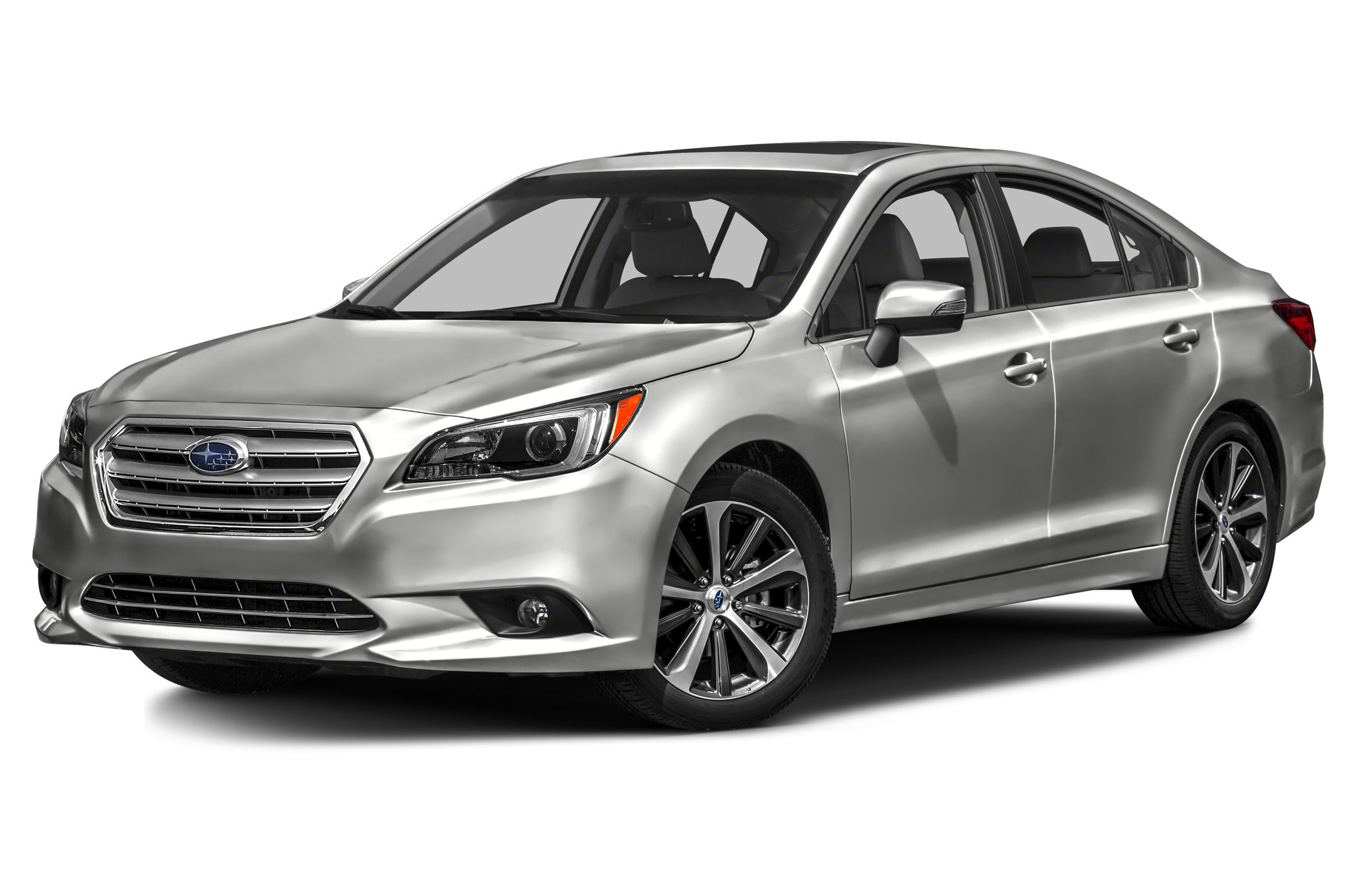 2015 Subaru Legacy 2.5i Premium Sedan for sale in North Charleston for $25,042 with 0 miles.