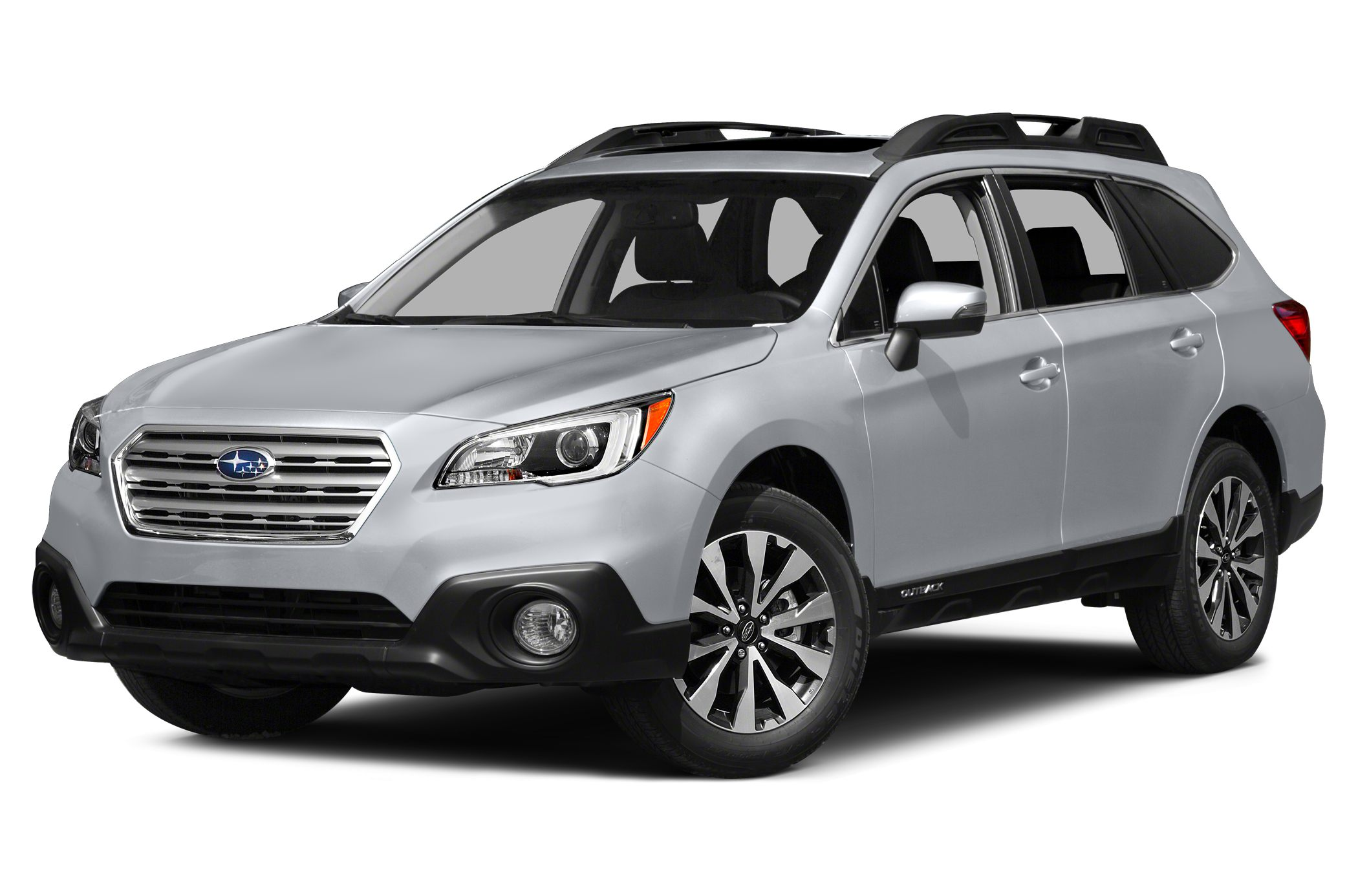 2015 Subaru Outback 2.5i Limited Wagon for sale in Carson City for $31,145 with 10 miles