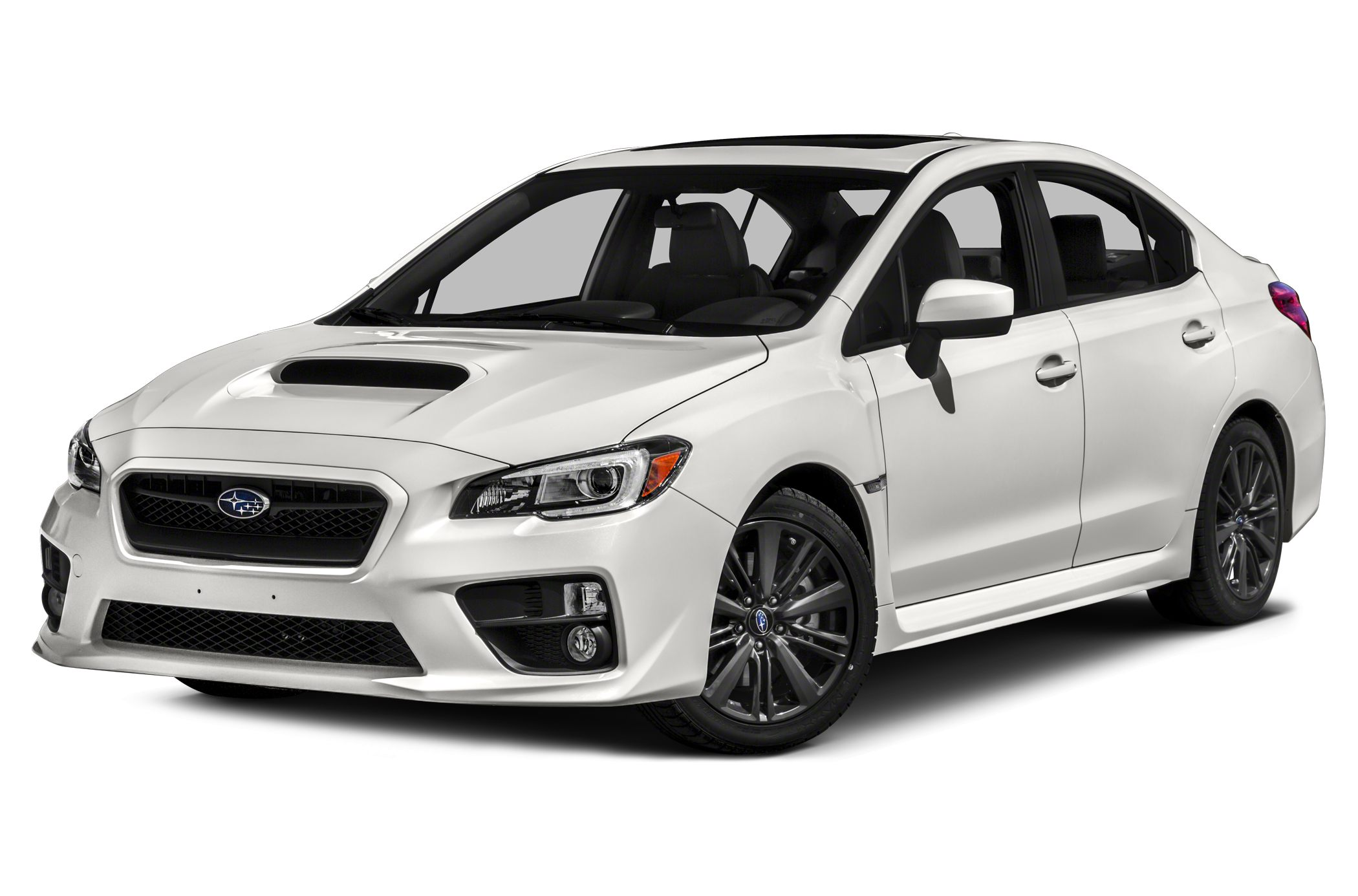 2015 Subaru WRX Limited Sedan for sale in Hicksville for $34,777 with 0 miles.
