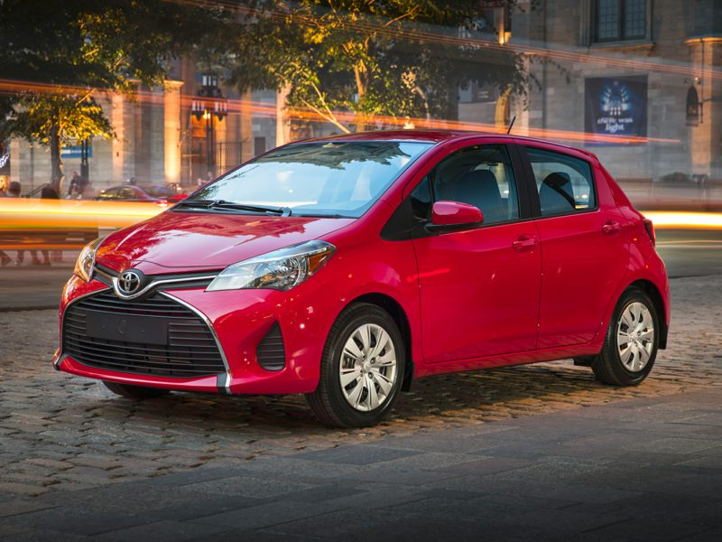 2017 toyota yaris reviews specs and prices. Black Bedroom Furniture Sets. Home Design Ideas
