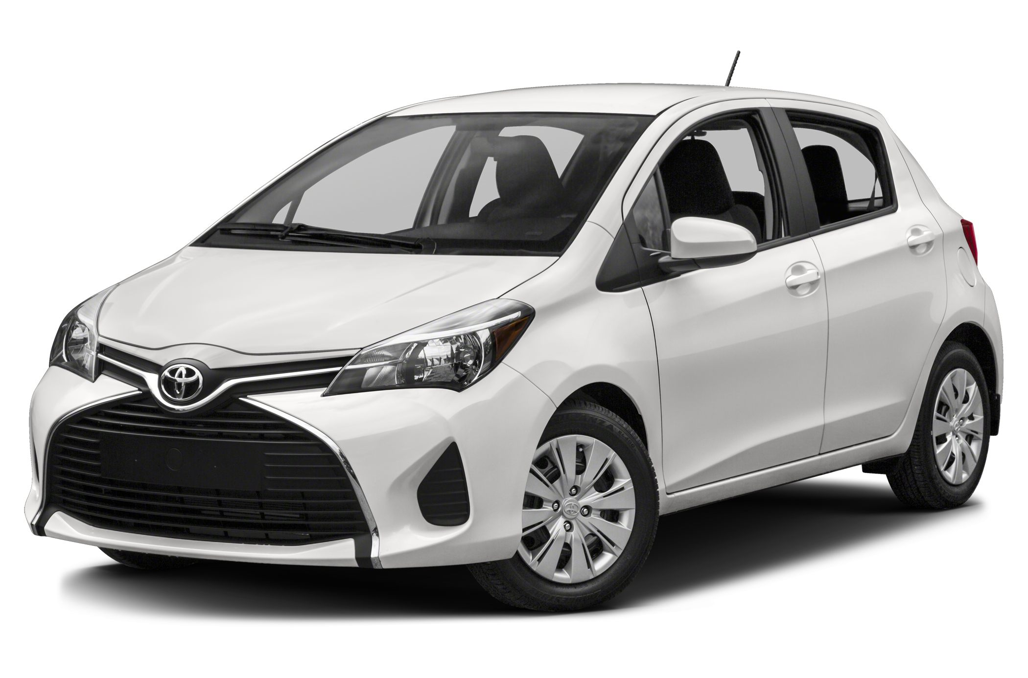 2015 Toyota Yaris LE Hatchback for sale in Superior for $17,885 with 8 miles