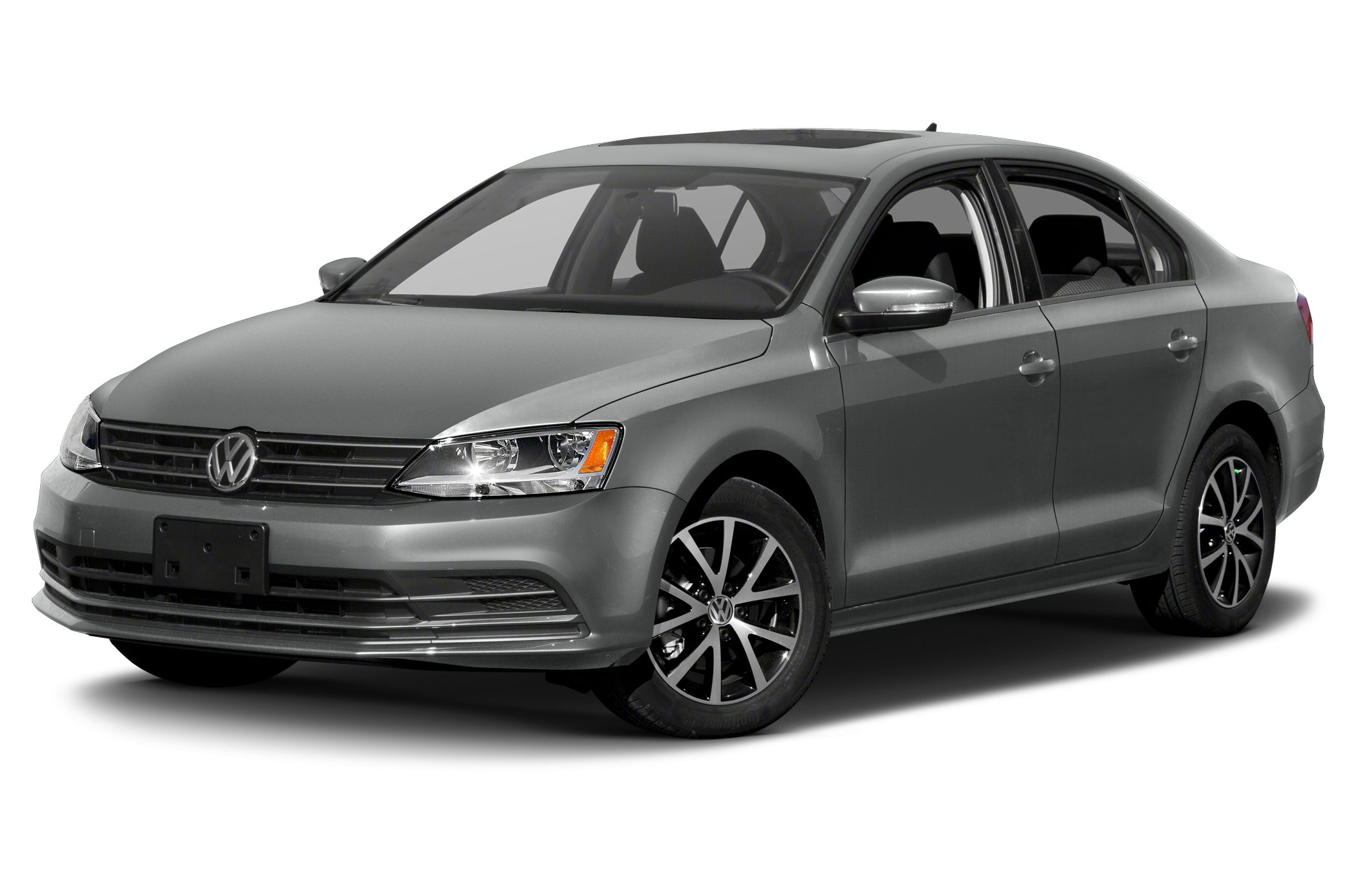 2015 Volkswagen Jetta 1.8T SE Sedan for sale in Fairfax for $0 with 0 miles