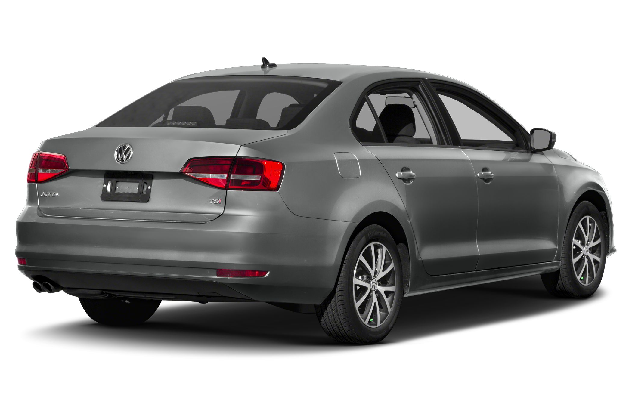 2017 Volkswagen Jetta Reviews Specs And Prices Cars Com