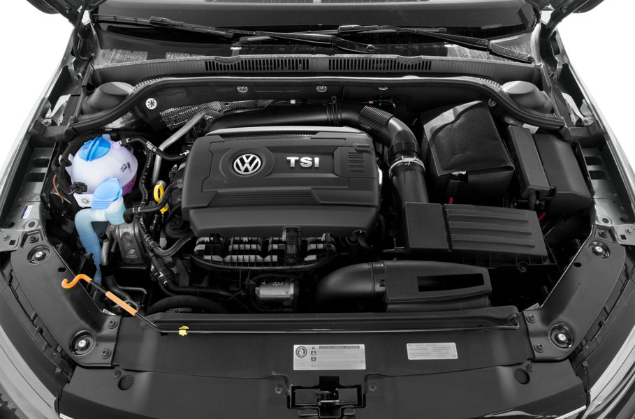 2017 volkswagen jetta reviews specs and prices. Black Bedroom Furniture Sets. Home Design Ideas