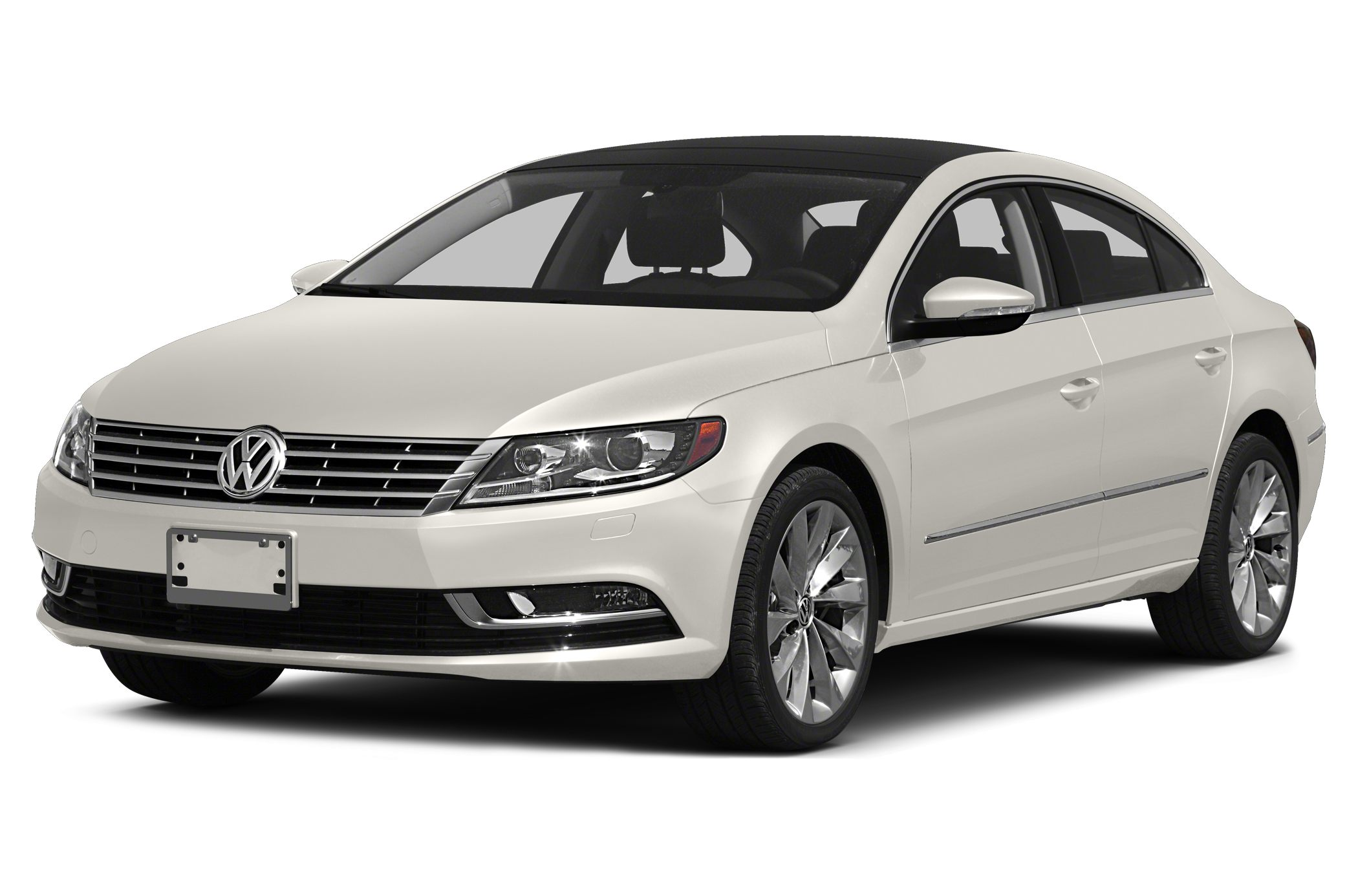 2015 Volkswagen CC 2.0T Sport Sedan for sale in Sterling for $32,330 with 10 miles.