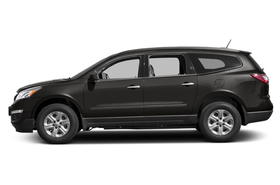 General Motors To Introduce Second further 2 further 2014 Chevrolet Traverse Chevy Review Ratings Specs further 2016 Gmc Power Tow Mirrors also 2015 Gmc Pacifica. on 2014 gmc acadia review edmunds