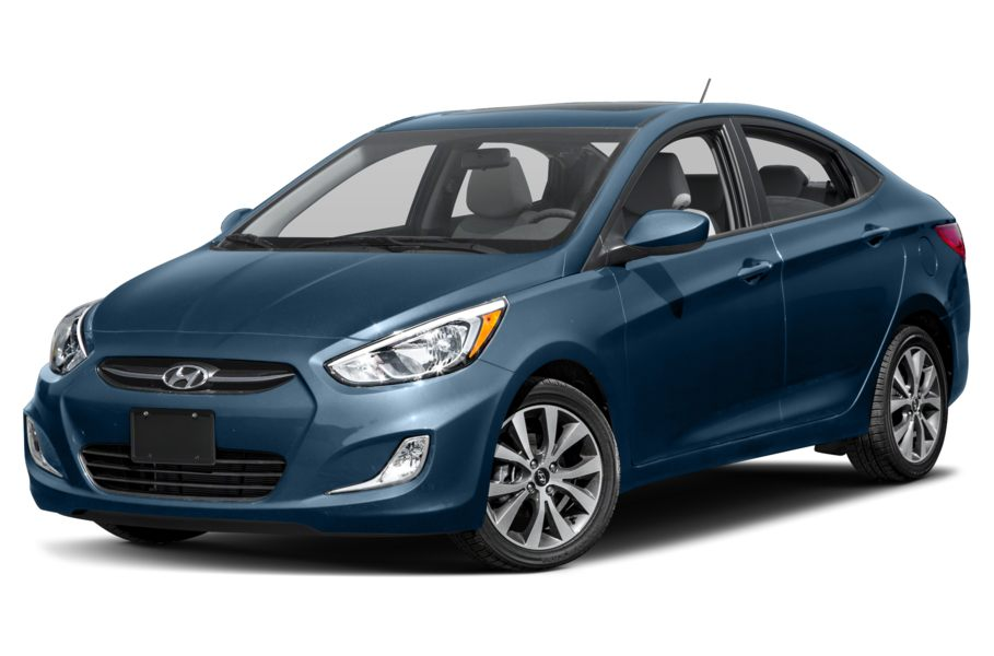 2017 hyundai accent reviews specs and prices. Black Bedroom Furniture Sets. Home Design Ideas
