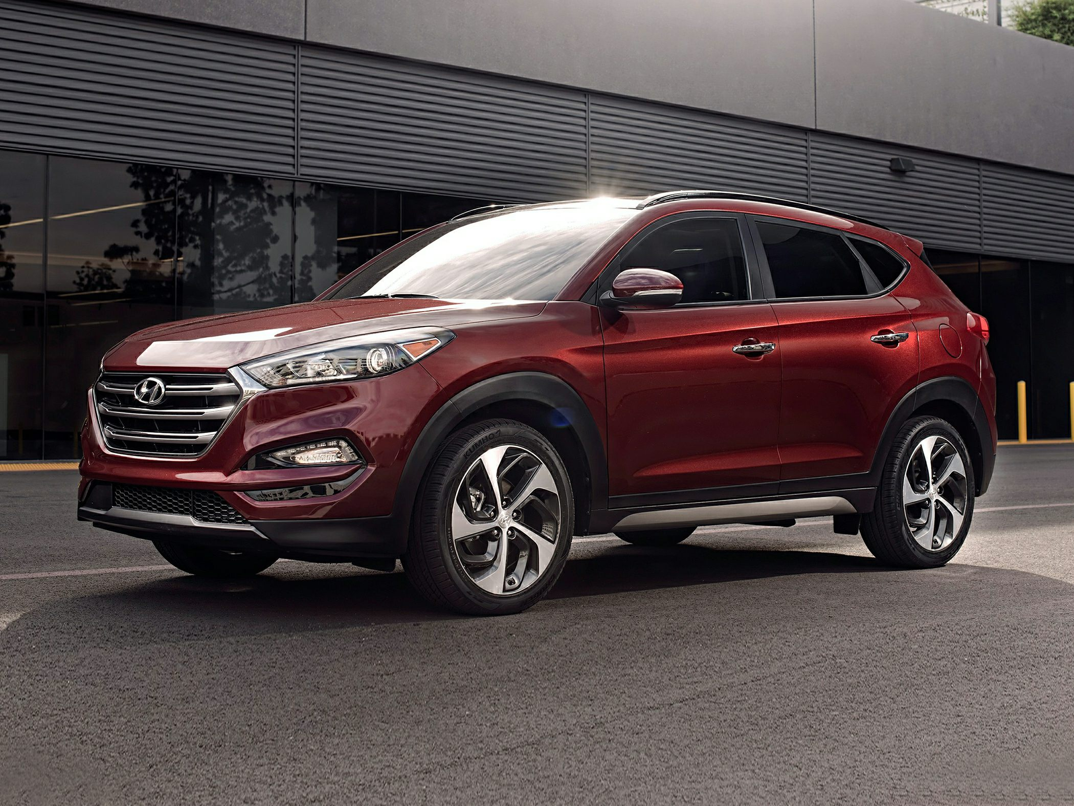 hyundai tucson sport utility models price specs reviews cars