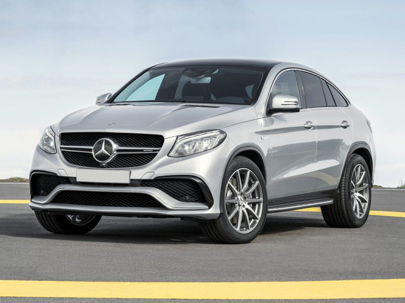 2017 mercedes benz amg gle 63 reviews specs and prices for 2017 mercedes benz msrp