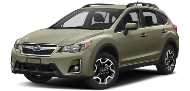 2016 subaru crosstrek consumer reviews. Black Bedroom Furniture Sets. Home Design Ideas