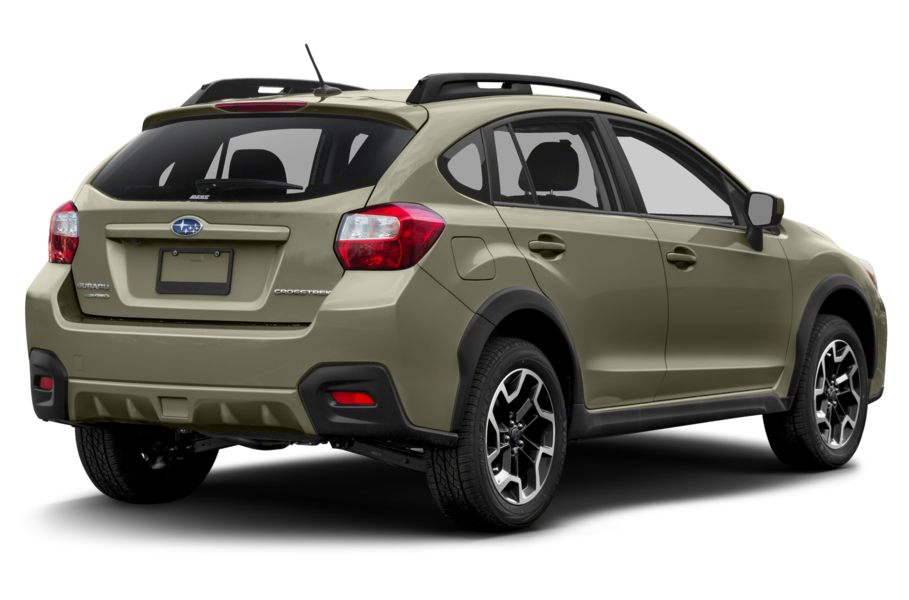 2017 subaru crosstrek reviews specs and prices. Black Bedroom Furniture Sets. Home Design Ideas