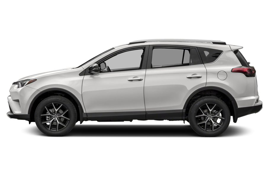 2017 toyota rav4 specs pictures trims colors. Black Bedroom Furniture Sets. Home Design Ideas
