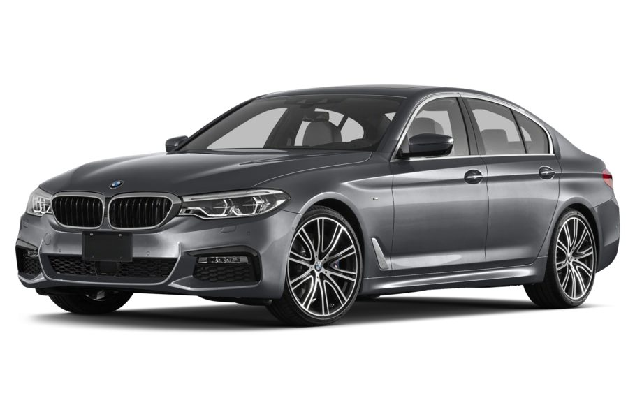 2017 bmw 540 reviews specs and prices. Black Bedroom Furniture Sets. Home Design Ideas