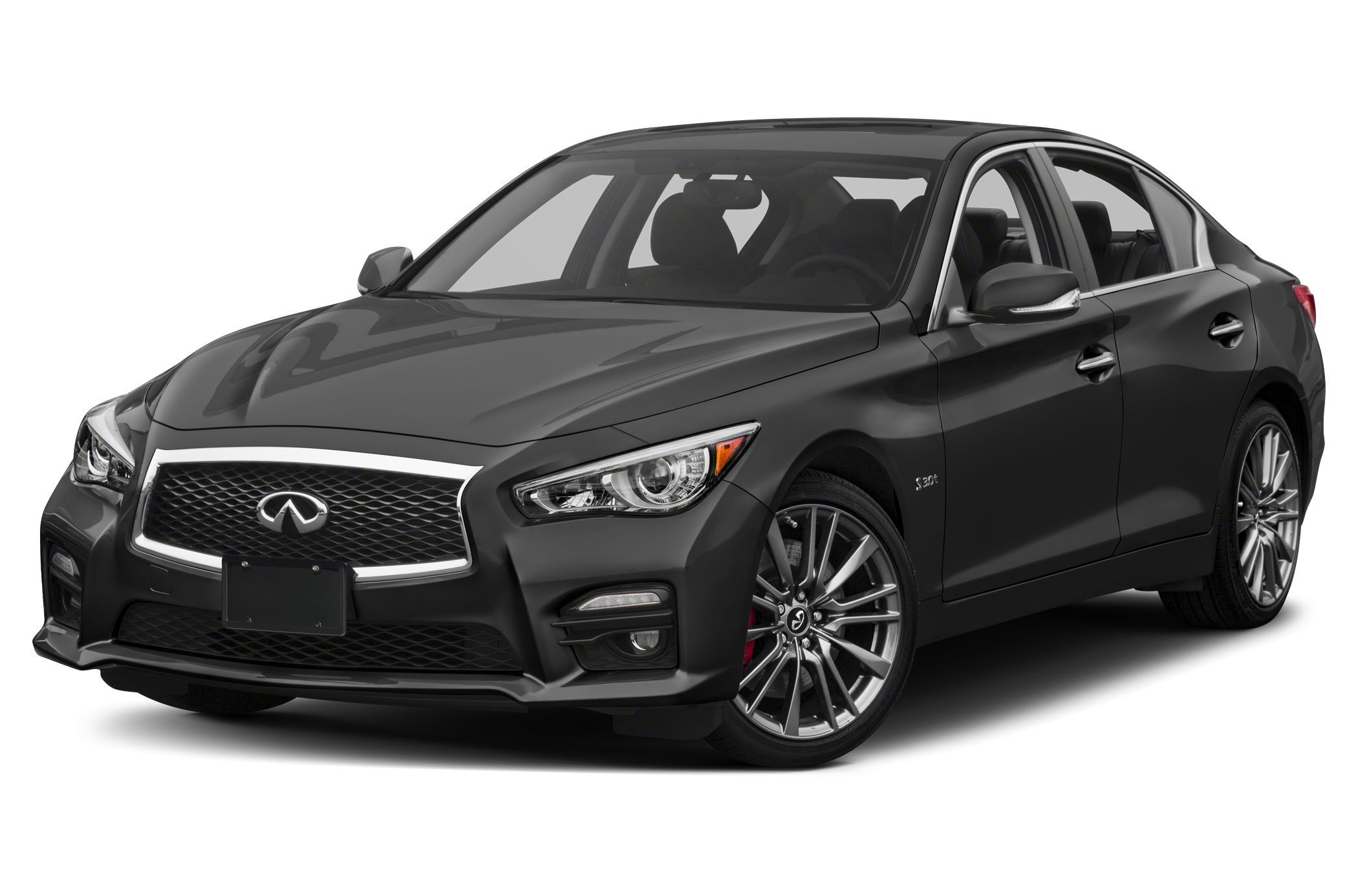 2017 Infiniti Q50 Reviews Specs And Prices Cars Com