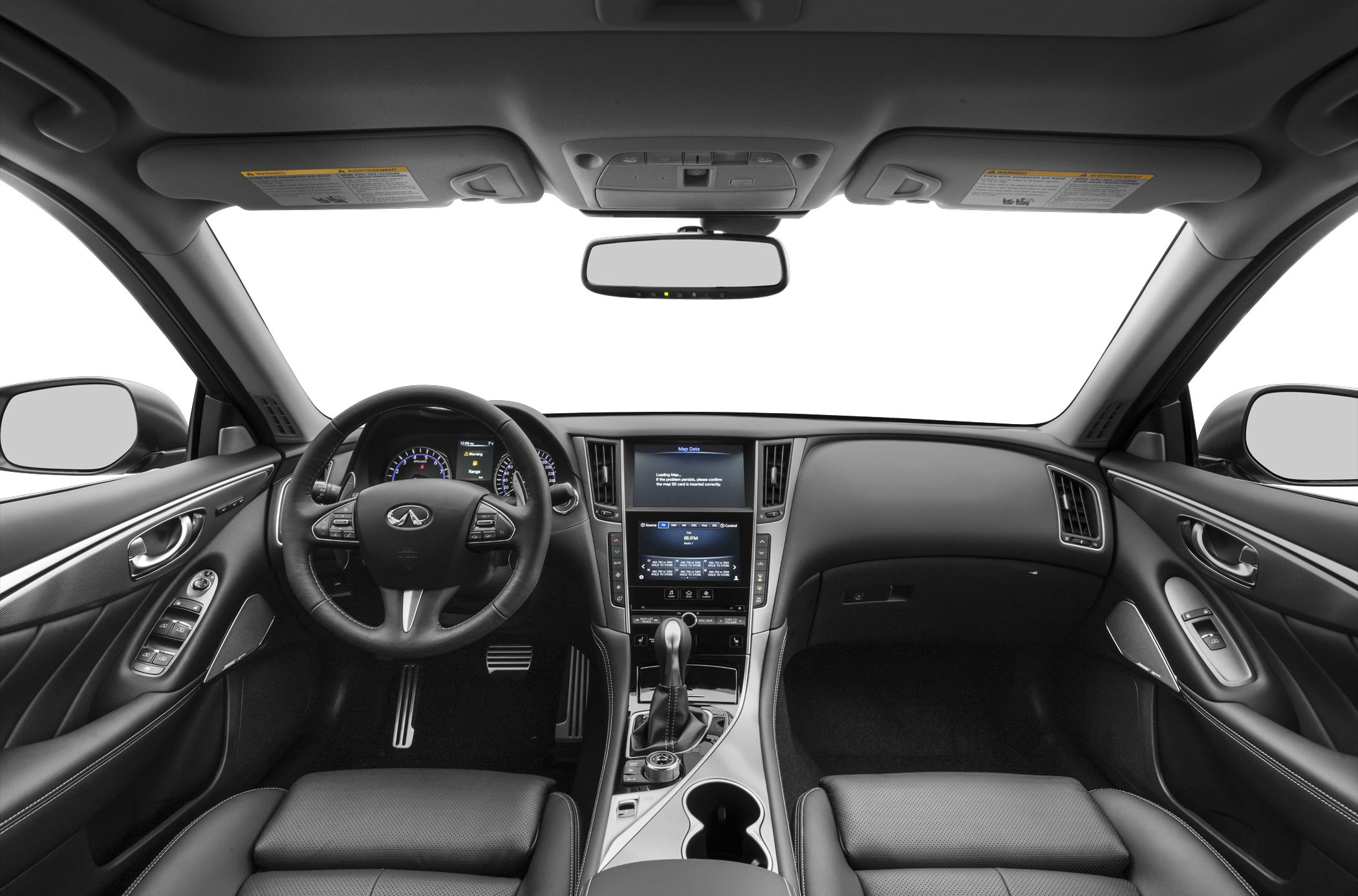 infiniti q50 short term lease get out of your lease leasing specials