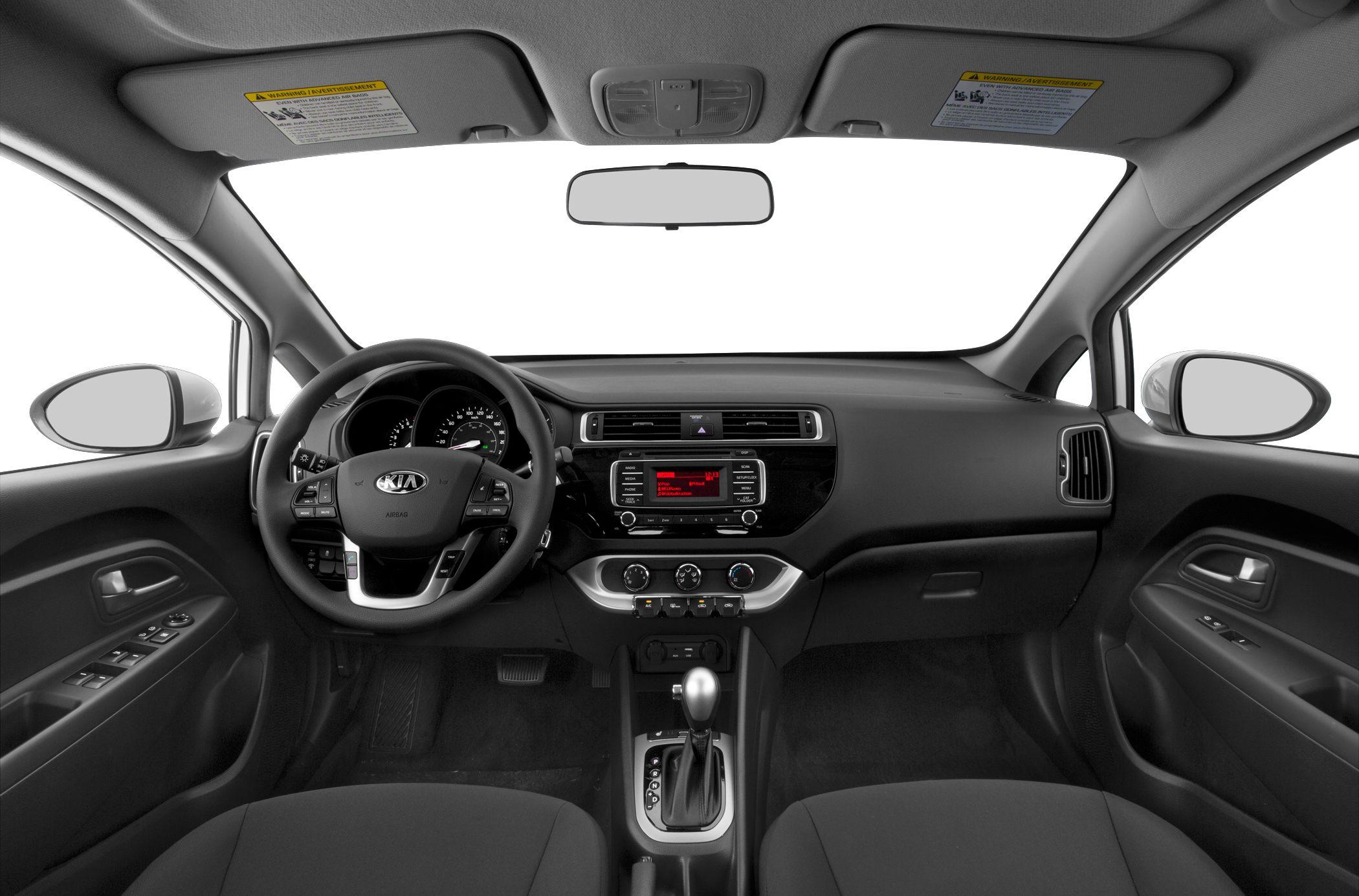 2015 Chevrolet Sonic Hatchback 2017 Kia Rio Reviews, Specs and Prices   Cars.com